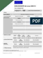 temas a desarrollar.pdf