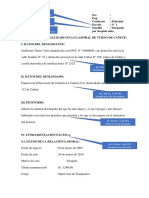 Demanda  y sus partes.pdf