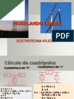 Unidad 5 lineas.pptx