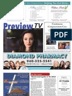 1021 TV Guide