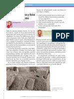CS_Grado6sexto.pdf