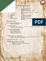 Forma 8-1 Sesion 03.pdf