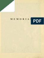 PLAN SERENA.pdf