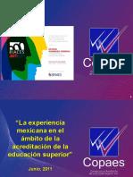 Presentación Luis Eduardo Zedillo Achicado (1)