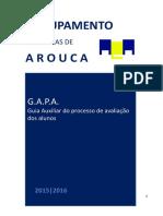 Gapa Nov2016