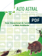 revista-altoastral-1.pdf