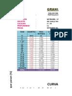 GRANULOMETRIA-SUELOS-I1