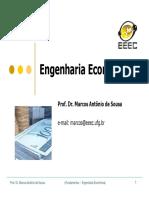 PARTE 1 ET-2011-2013 Engenharia Economica MarcosSousa -24out2011
