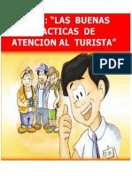 Buenas Practicas en El Sector Turismo 2 (1)