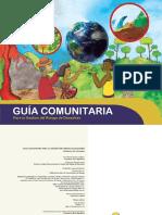 GUIA COMUNITARIA.pdf