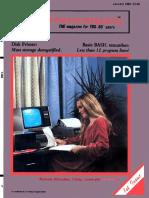 80 Micro - 8001 - January 1980