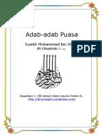 Adab-adab_Puasa.pdf