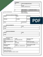 Ficha de identificación del tutorado DANIELA.docx