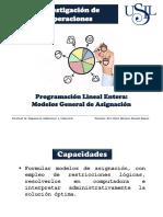 sesion-8.pdf
