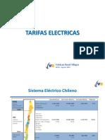 -Tarifas-Electricas.pdf