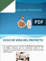 09 Ciclo de Vida Del Proyecto 130115172125 Phpapp01