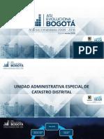 Análisis Inmobiliario 2008-2016_Vweb