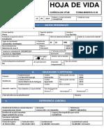 danielaperez-140923182111-phpapp02