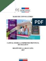 Araucania_Malleco_Bases de Convocatoria Emprende 2017 (3)