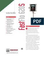 620s-datasheet