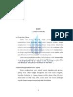 chiller cop.pdf