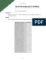 Electronica Digital_Ejercicio6.pdf