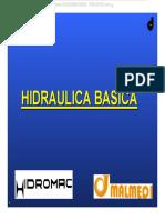 curso-hidraulica-clasificacion-bombas-definiciones-curvas-problemas-altura-npsh-sistema-operacion-velocidad-viscosidad.pdf