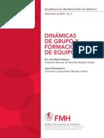 pdf-1246.pdf