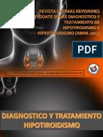 tiroidesy