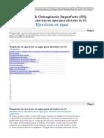 Boletines de Osteogénesis Imperfecta .docx