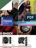 Catalogue FASHION CAK.pdf