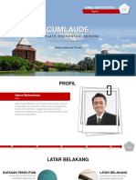 5. Cumlaude Red theme widescreen.pptx