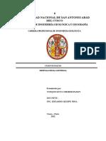 OBJETIVOS DEL PROCESO PIROMETALURGICO.doc