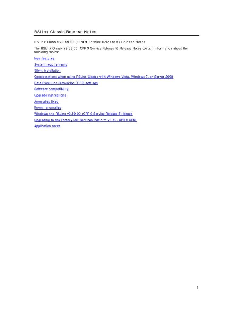 1747-uic driver windows 7 32bit