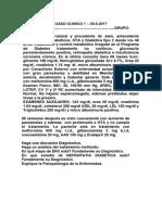 caso-2-de-nefropatia-diabetica-31.8.17