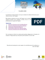 Articles-274736 Archivo PDF