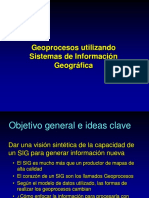 06_GEOPROCESOS