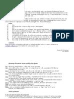 Tonic.pdf