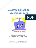 maestroEBV10.pdf