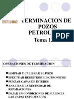 TEMA 13-1 - Terminacion.ppt