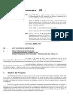 articles-94849_recurso_1.doc