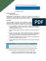 Fundamentos_S1_Tarea (1)