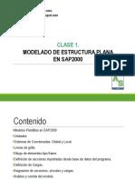 SSDC-Clase 1.pdf
