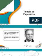 TERAPIA DE EXPOSICIÓN 08.pdf