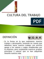 Cultura Del Trabajo Humanidades_x