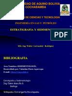 Estratigrafia Corregida y Sedimentacion s 2017..-1
