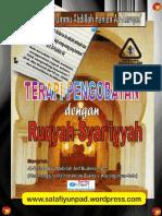 terapi-pengobatan-dengan-ruqyah-syariyyah.pdf