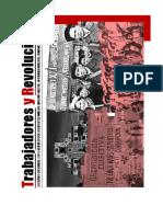 tyr1 articulo oct 2017.pdf