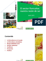 2015-04-28_PresentacionMinCIT (1)