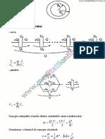 7. Gruparea condensatoarelor